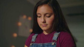 Mattress Firm Foster Kids TV Spot, 'Pijamas' [Spanish] - Thumbnail 4