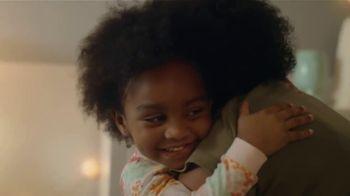 Mattress Firm Foster Kids TV Spot, 'Pijamas' [Spanish] - Thumbnail 5