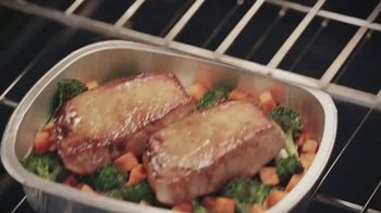 Home Chef TV Spot, 'Two Things' - Thumbnail 8