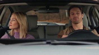 2020 Honda HR-V TV Spot, 'Jim and Kelly's Road Trip' [T2] - Thumbnail 2