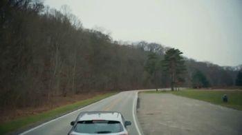 2020 Honda HR-V TV Spot, 'Jim and Kelly's Road Trip' [T2] - Thumbnail 8