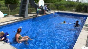 American Academy of Pediatrics TV Spot, 'Explorar en el agua' [Spanish] - Thumbnail 2