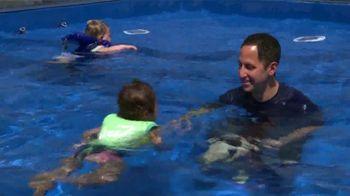 American Academy of Pediatrics TV Spot, 'Explorar en el agua' [Spanish] - Thumbnail 3