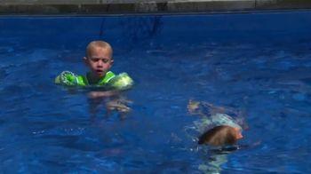 American Academy of Pediatrics TV Spot, 'Explorar en el agua' [Spanish] - Thumbnail 4