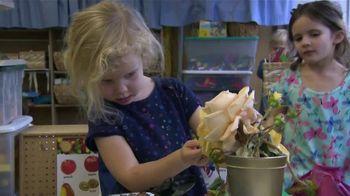 American Academy of Pediatrics TV Spot, 'Protéjase contra el sarampión' [Spanish] - Thumbnail 3