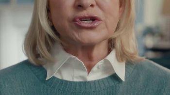 AT&T TV TV Spot, 'Martha vs. Monster' Featuring Martha Stewart