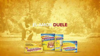 Aspercreme TV Spot, 'El amor duele' canción de Nazareth [Spanish] - Thumbnail 6