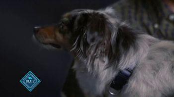 Blue Buffalo TV Spot, 'Glenn and Shiner' - Thumbnail 4