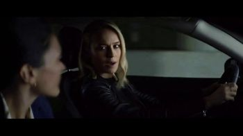 2020 Nissan Sentra TV Spot, 'Refuse to Compromise' Featuring Brie Larson [T1] - Thumbnail 7