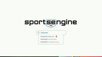 SportsEngine TV Spot, '36 Million Kids' - Thumbnail 7