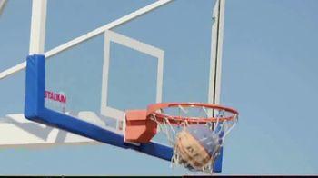 SportsEngine TV Spot, '36 Million Kids'
