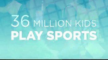 SportsEngine TV Spot, '36 Million Kids' - Thumbnail 4