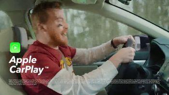 2019 Honda CR-V TV Spot, 'Life Is Better: Game Day' [T2] - Thumbnail 2