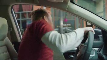2019 Honda CR-V TV Spot, 'Life Is Better: Game Day' [T2] - Thumbnail 6