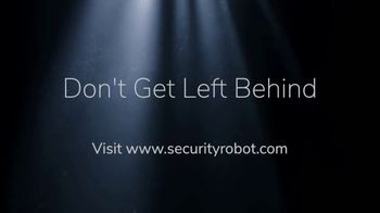 Knightscope TV Spot, 'Don't Get Left Behind' - Thumbnail 8