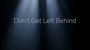 Knightscope TV Spot, 'Don't Get Left Behind' - Thumbnail 7