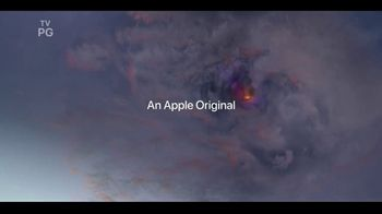 Apple TV+ TV Spot, 'Amazing Stories' Song by John Williams - Thumbnail 1