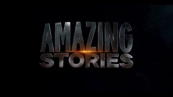 Apple TV+ TV Spot, 'Amazing Stories' Song by John Williams - Thumbnail 8
