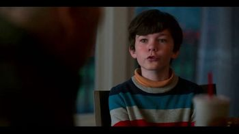 Apple TV+ TV Spot, 'Amazing Stories' Song by John Williams - 318 commercial airings