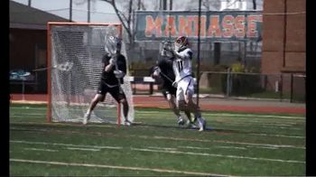 Lacrosse Unlimited TV Spot, 'We Create in Here So You Can Out There' - Thumbnail 8