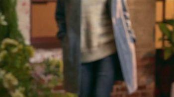 Macy's TV Spot, 'Stock up for Spring: Blazers, Sheets & Denim' - Thumbnail 1