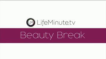 LifeMinute TV TV Spot, 'Co Lab Dry Shampoo' - Thumbnail 1