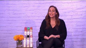 LifeMinute TV TV Spot, 'Co Lab Dry Shampoo' - Thumbnail 10