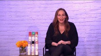 LifeMinute TV TV Spot, 'Co Lab Dry Shampoo' - Thumbnail 9