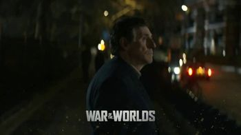 EPIX TV Spot, 'XFINITY: War of the Worlds, Slow Burn, and More'