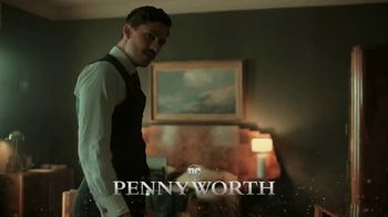 EPIX TV Spot, 'XFINITY: War of the Worlds, Slow Burn, and More' - Thumbnail 3