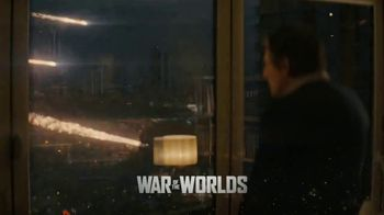 EPIX TV Spot, 'XFINITY: War of the Worlds, Slow Burn, and More' - Thumbnail 4