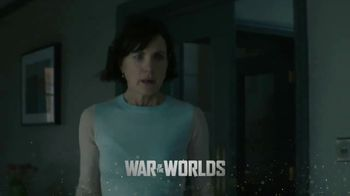EPIX TV Spot, 'XFINITY: War of the Worlds, Slow Burn, and More' - Thumbnail 5