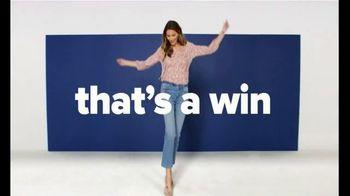 Belk Anniversary Sale TV Spot, 'Chaps, Shoes and Handbags' - Thumbnail 10