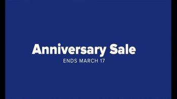 Belk Anniversary Sale TV Spot, 'Chaps, Shoes and Handbags' - Thumbnail 3