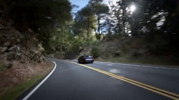 Acura Certified Pre-Owned Program TV Spot, 'Proof in the Performance' [T2] - Thumbnail 2