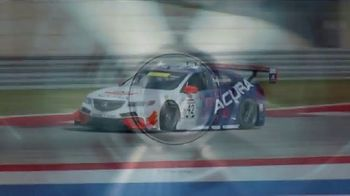 Acura Certified Pre-Owned Program TV Spot, 'Proof in the Performance' [T2] - Thumbnail 6