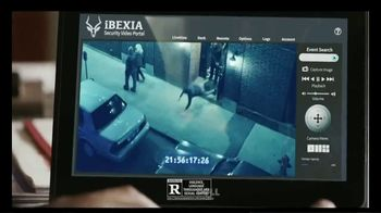 Netflix TV Spot, 'Spenser Confidential' Song by T.I. - Thumbnail 9