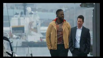 Netflix TV Spot, 'Spenser Confidential' Song by T.I. - Thumbnail 2