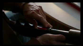 Netflix TV Spot, 'Spenser Confidential' Song by T.I. - Thumbnail 3