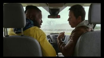 Netflix TV Spot, 'Spenser Confidential' Song by T.I. - Thumbnail 7