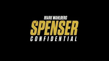 Netflix TV Spot, 'Spenser Confidential' Song by T.I. - Thumbnail 8