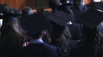 Toyota College Grad Rebate TV Spot, 'It's Graduation Time' [T2] - Thumbnail 2