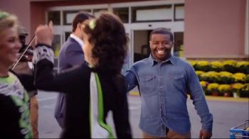 Walmart TV Spot, 'Obvious Choice: Miles' - Thumbnail 10