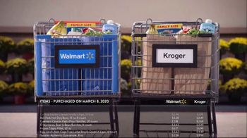 Walmart TV Spot, 'Obvious Choice: Miles' - Thumbnail 4
