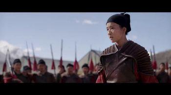 Mulan - Alternate Trailer 32