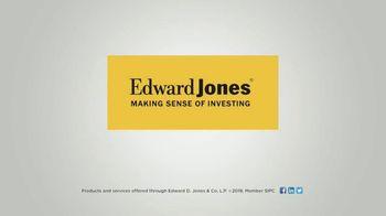 Edward Jones TV Spot, 'The Maker Movement' - Thumbnail 10