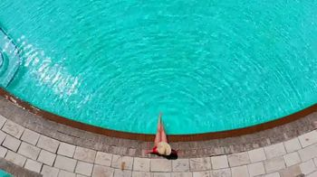 Omni Hotels & Resorts TV Spot, 'Vacation for Everyone' - Thumbnail 9