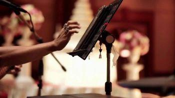 SeeHer TV Spot, 'Music Industry' - Thumbnail 2