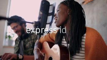 SeeHer TV Spot, 'Music Industry' - Thumbnail 4