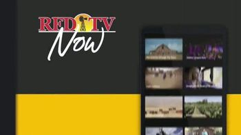 RFD TV NOW TV Spot, 'Watch Anywhere' - Thumbnail 6
